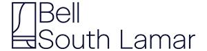 Bell South Lamar updated logo